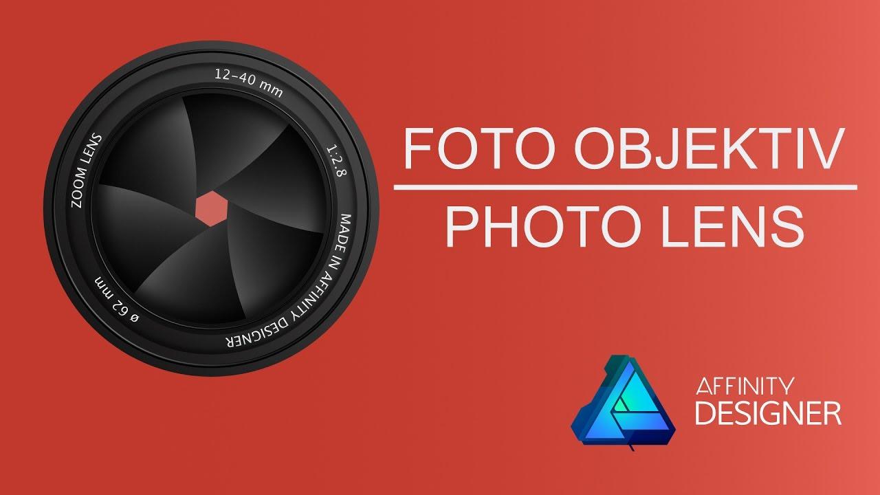 09-Affinity-Designer-Foto-Objektiv-mit-S