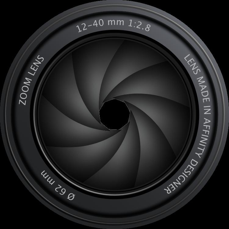 Affinity-Lens.png