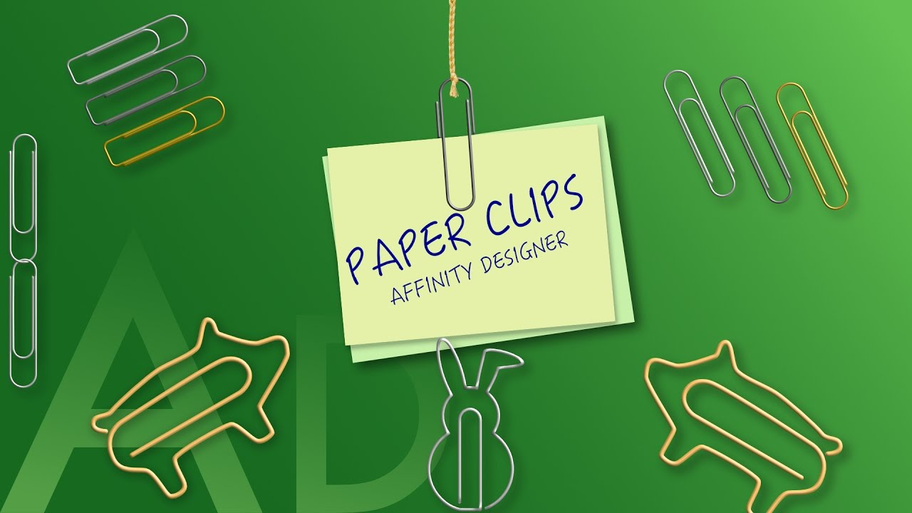 11-Affinity-Designer-Paper-clips-and-bru
