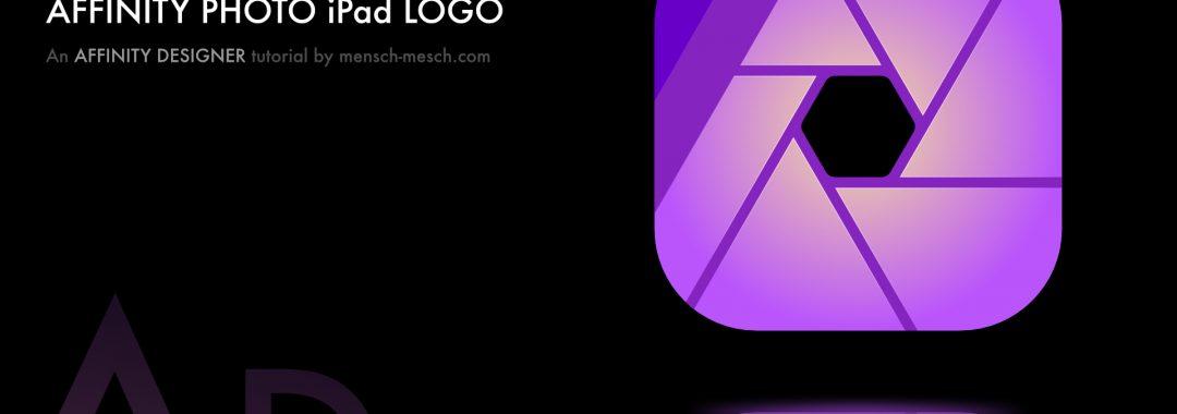 AP-iPad-Logo-Tutorial-in-Affinity-Designer