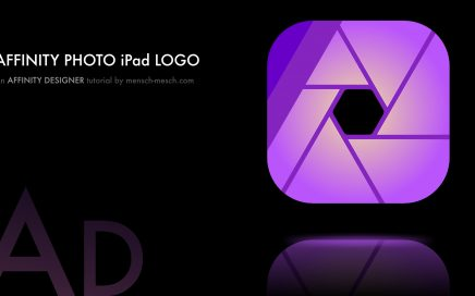 AP-iPad-Logo-Tutorial-in-Affinity-Designer