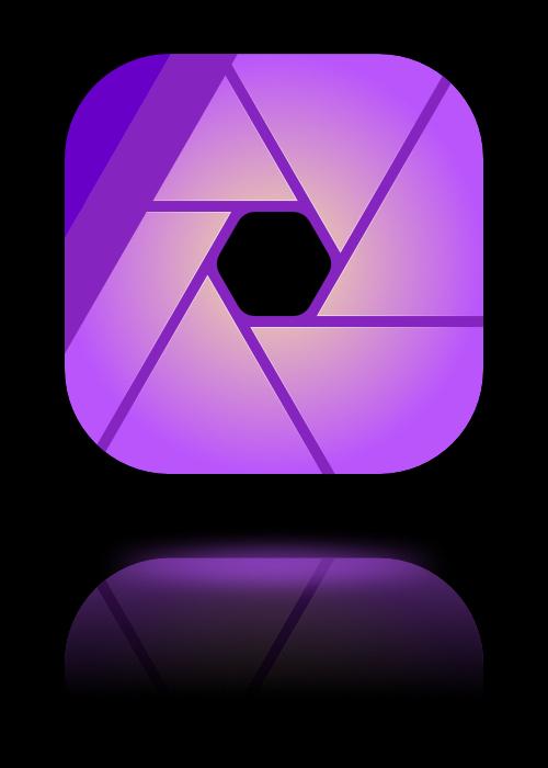 AP-iPad-Logo-final