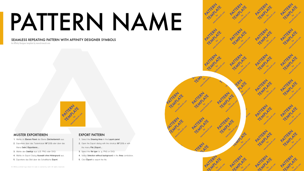 Affinity-Designer-Pattern-Template-full-view