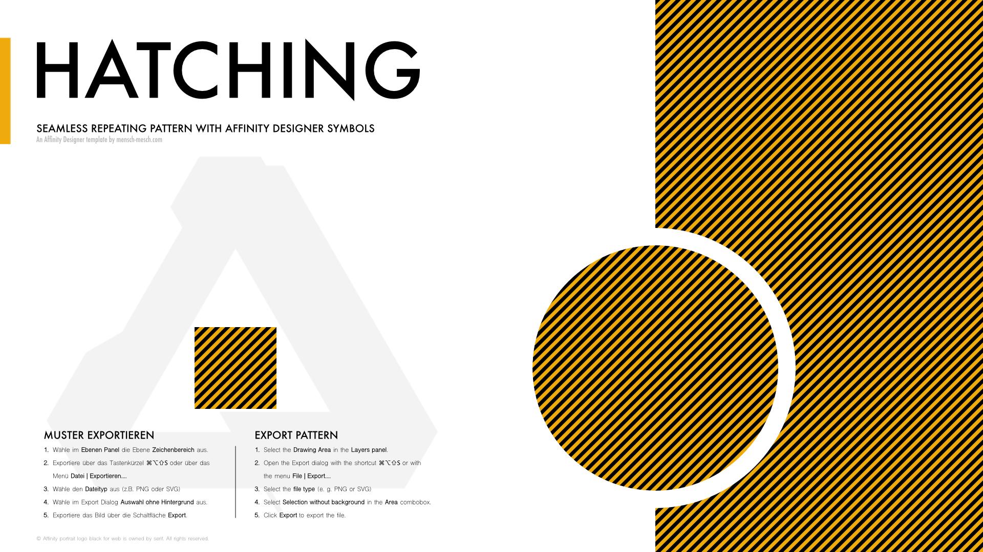 ATP-HATCHING-BREIT