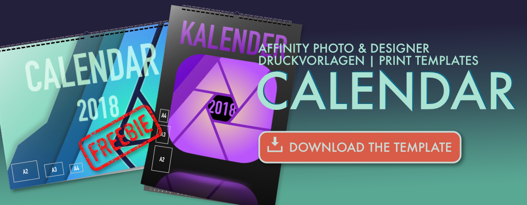 calender templates free download