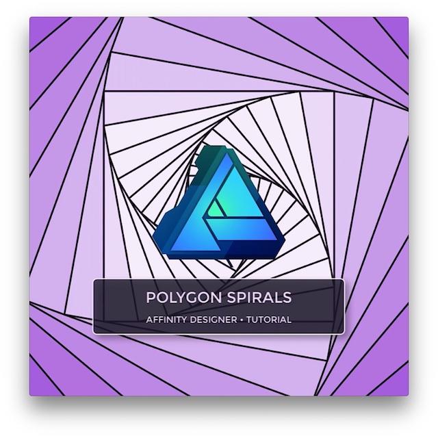 Polygon-spirals-640.jpeg