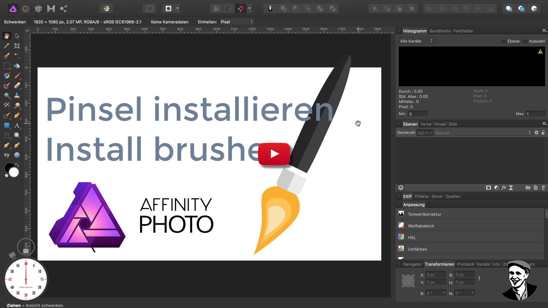 Install-brushes-Affinity-Photo